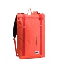Helly Hansen Stockholm Backpack hátizsák
