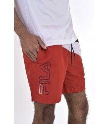 Fila Short Sam tenisz short