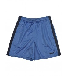 Nike Kids Dry Squad Football  sport short