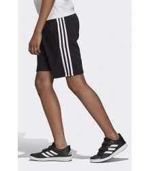 Adidas ORIGINALS Yb E 3s Kn  sport short