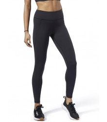 Reebok Os Lux Tight 2.0 fitness nadrág