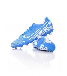 Nike Jr Vapor 13 Club Fg/mg foci cipő
