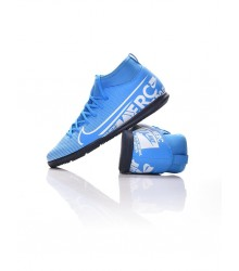 Nike Jr Superfly 7 Club Ic foci cipő
