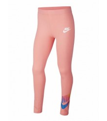 Nike G Nsw Favorites Ff Legging  legging