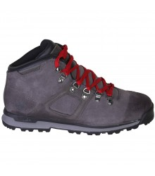 Timberland GT Scramble Mid Leather utcai cipő D