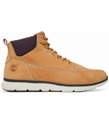 http://www.dockyard.hu/media/catalog/product/C/A/CA191I-r_Wheat_1_1.JPG