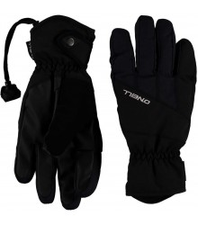 O'Neill BM All Mountain Gloves kesztyű D