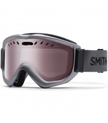 Smith Knowledge Reg Otg snowboard- és síszemüveg D