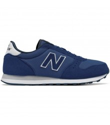 New Balance NB-ML311OEB-s utcai cipő D