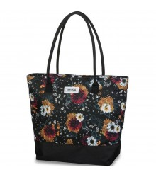 http://www.dockyard.hu/media/catalog/product/N/e/Nessa_Tote_33L-t_Winter_Dai_1_2.JPG