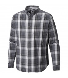 Columbia Out and Back II Long Sleeve Shirt ing D