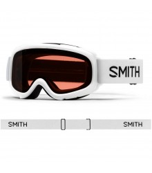Smith GAMBLER AIR snowboard- és síszemüveg D