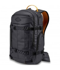 http://www.dockyard.hu/media/catalog/product/T/e/Team_Mission_Pro_32L-v_Louif_P_C_1_1.JPG