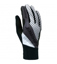 Ziener Urban Glove Crosscountry kesztyű D