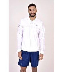 Babolat Play Jacket Men hosszú ujjú tshirt