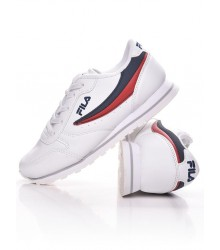 Fila Orbit Low Kids utcai cipő