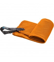 http://www.dockyard.hu/media/catalog/product/1/0/10145758-v_Orange_1.JPG