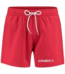O'Neill PM Sun&Sea Shorts beach short - fürdőnadrág D