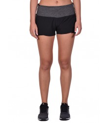 Adidas PERFORMANCE Ult Rgy Short W running short
