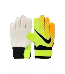 Nike Match Goalkeeper Football Gloves kesztyű