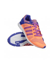Adidas Performance Adizero Feather Prime W futó cipő