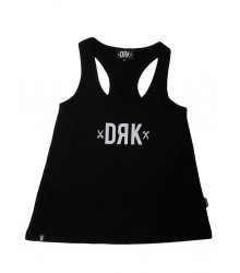 Dorko Sleeveless T-shirt ujjatlan t shirt