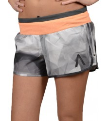 Adidas Performance Ak M10 G running short