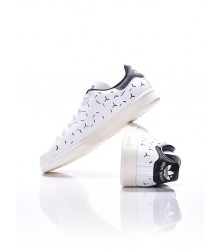Adidas ORIGINALS Stan Smith W utcai cipő