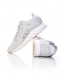 Adidas ORIGINALS Eqt Support Rf W utcai cipő