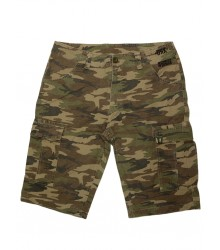 Dorko Short Men sport short
