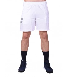 Babolat Core Short 8 Men tenisz short