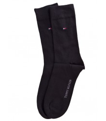 TommyHilfiger Th Children Sock Th Basic 2p magasszárú zokni