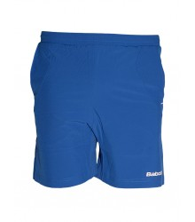 Babolat Short Match Core Boy tenisz short