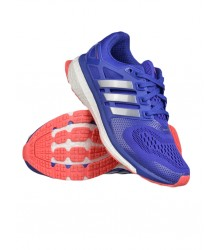 Adidas PERFORMANCE Energy Boost Esm W futó cipő