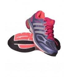 Adidas PERFORMANCE Supernova Sequence 6 W futó cipő