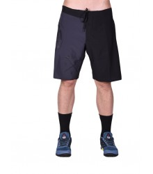 Reebok Lightweight Board cross short