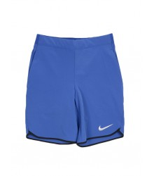 Nike Gladiator Tennis  tenisz short