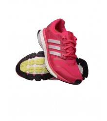Adidas PERFORMANCE Energy Boost 2 W futó cipő