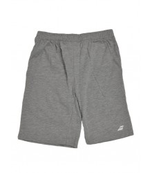 Babolat Short Training Basic Boy sport short