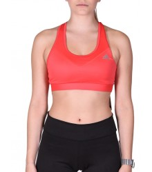 Adidas PERFORMANCE Tf Bra - Solid fitness melltartó