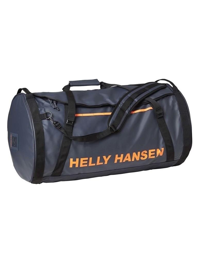 Helly Hansen Hh Duffel Bag 2 50l sporttáska