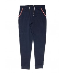 Dorko Jogging Pants Men jogging alsó