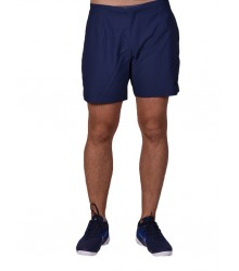 Nike M Nk Ace Short 7in Rf Rn tenisz short