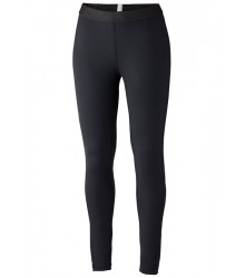 Columbia Women's Heavyweight Tight aláöltöző nadrág D