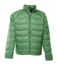 Columbia Upper Slopes™ II Down Jacket utcai kabát - dzseki D