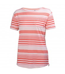 Helly Hansen W Naiad T-Shirt póló - top D