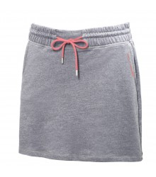 Helly Hansen W Bliss Skirt szoknya D