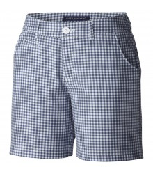 Columbia Super Bonehead II Women'S Short rövidnadrág - short D