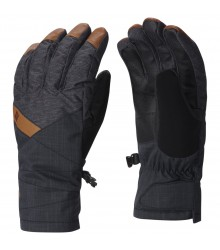 Columbia St. Anthony Men's Glove kesztyű D