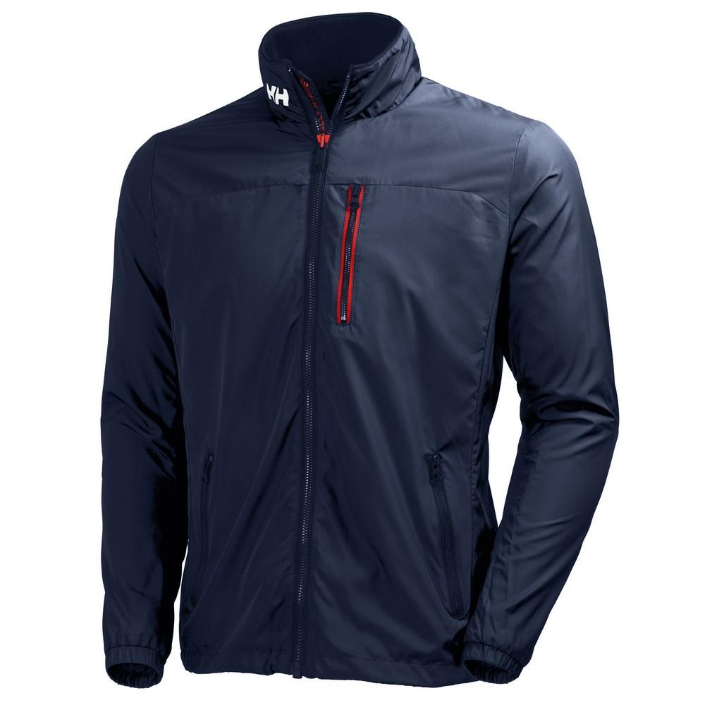 Helly Hansen Crew Catalina Jacket utcai kabát - dzseki D